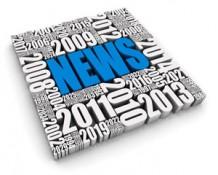 NEWS-istockphoto_16824921